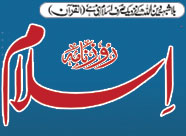 LOGO_Daily Islam
